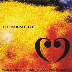 cover-con-amore