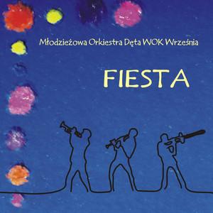 cover-fiesta