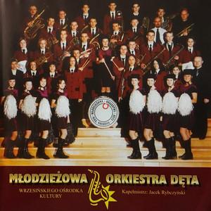 cover-mod-wrzesnia-1