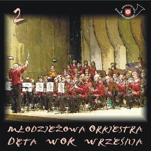 cover-mod-wrzesnia-2
