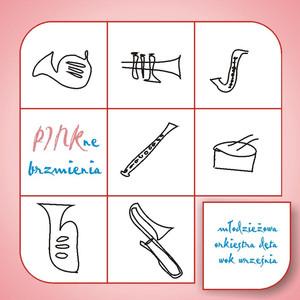 cover-pinkne-brzmienia