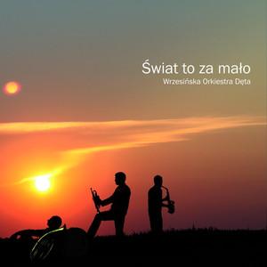 cover-swiat-to-za-malo