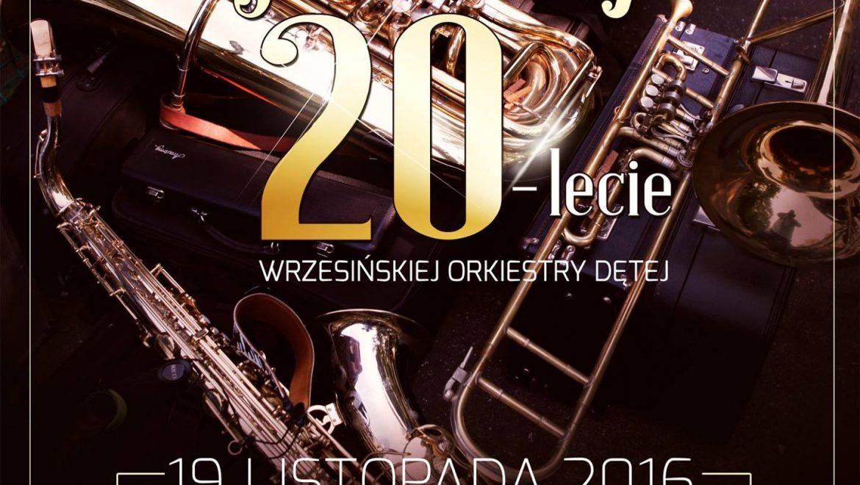 koncert-jesienny-2016